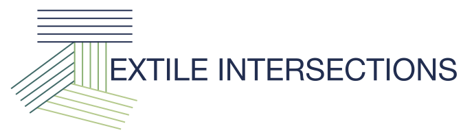 Textile Intersections 2019